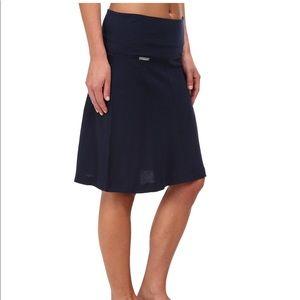 Icebreaker villa skirt S